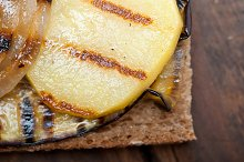 grilled vegetables on rustic bread 041.jpg