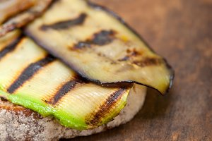 grilled vegetables on rustic bread 048.jpg
