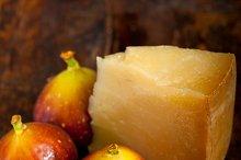 pecorino and figs 032.jpg