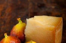 pecorino and figs 036.jpg