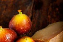 pecorino and figs 038.jpg