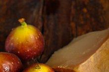 pecorino and figs 039.jpg