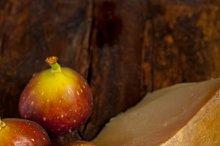pecorino and figs 041.jpg