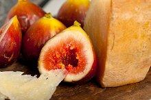 pecorino and figs 047.jpg
