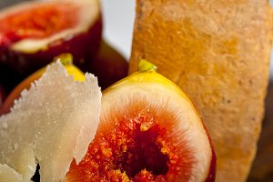pecorino and figs 056.jpg