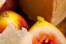 pecorino and figs 059.jpg