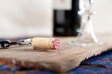 red wine corking 004.jpg