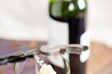 red wine corking 006.jpg