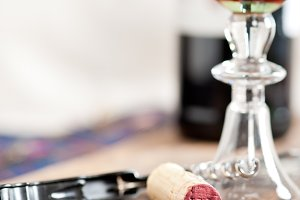 red wine corking 012.jpg