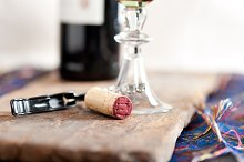 red wine corking 010.jpg