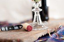 red wine corking 011.jpg