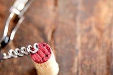 red wine corking 014.jpg
