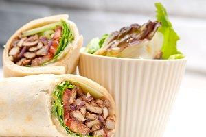 shawarma chichen arab pita wrap sandwich 10.jpg