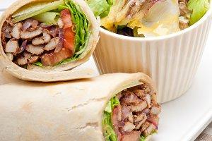 shawarma chichen arab pita wrap sandwich 11.jpg