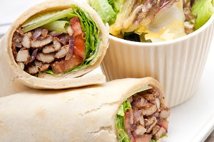 shawarma chichen arab pita wrap sandwich 12.jpg