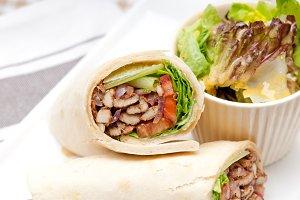 shawarma chichen arab pita wrap sandwich 14.jpg