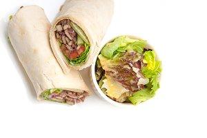 shawarma chichen arab pita wrap sandwich 16.jpg