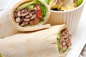 shawarma chichen arab pita wrap sandwich 13.jpg