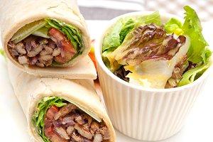 shawarma chichen arab pita wrap sandwich 17.jpg