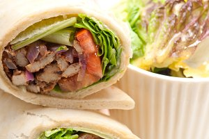 shawarma chichen arab pita wrap sandwich 18.jpg