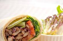 shawarma chichen arab pita wrap sandwich 19.jpg