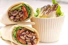 shawarma chichen arab pita wrap sandwich 20.jpg