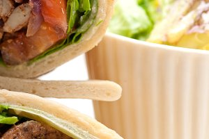 shawarma chichen arab pita wrap sandwich 22.jpg
