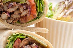 shawarma chichen arab pita wrap sandwich 23.jpg
