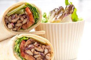 shawarma chichen arab pita wrap sandwich 24.jpg