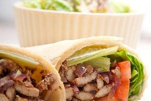 shawarma chichen arab pita wrap sandwich 28.jpg