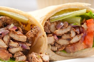 shawarma chichen arab pita wrap sandwich 31.jpg