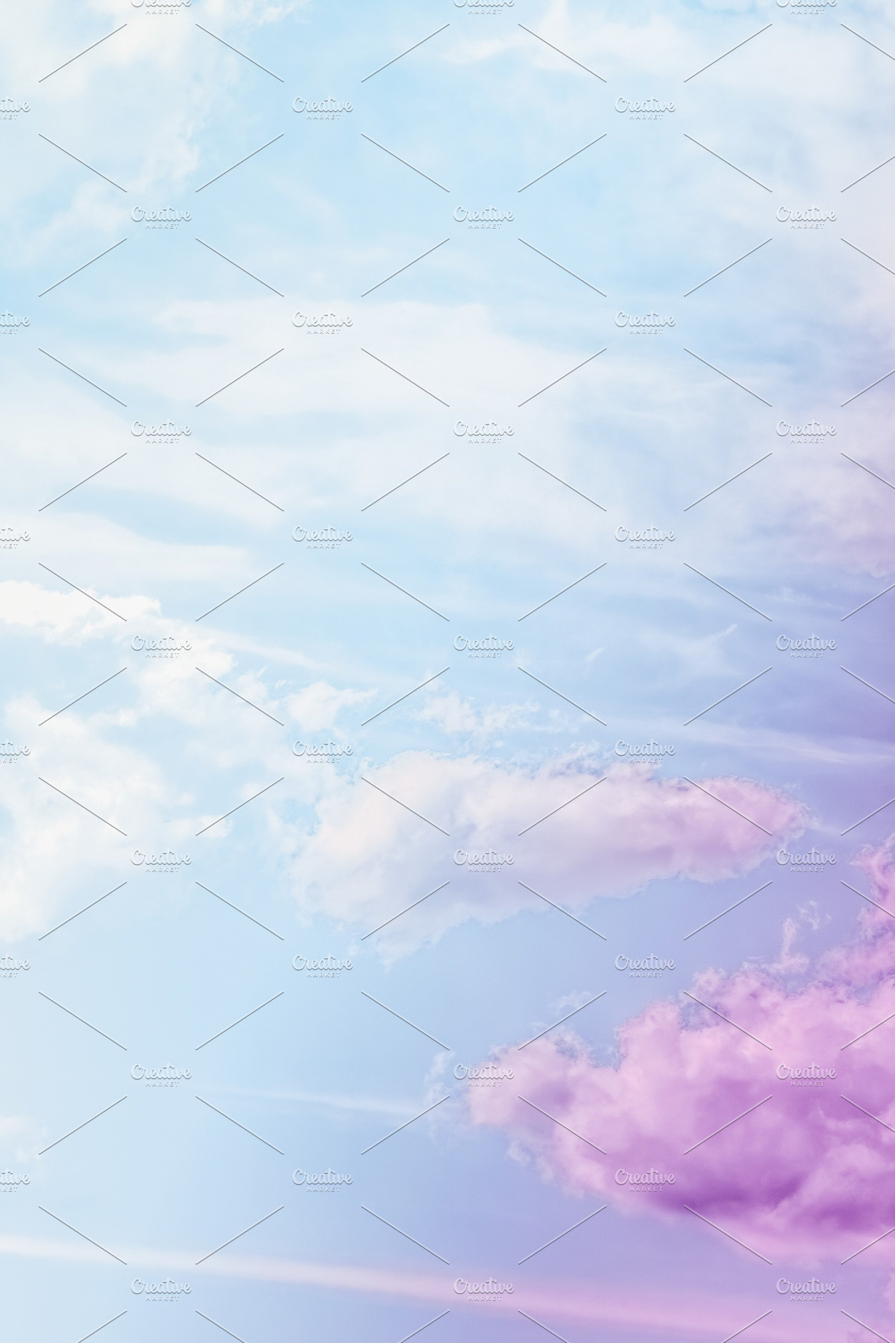 Download 470+ Background Abstract Sky Blue Paling Keren