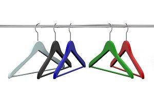 Сlothes Rack