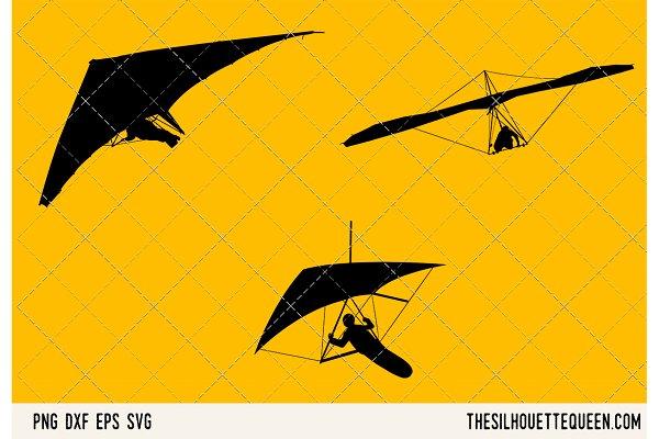 Air Balloons Svg File Svg Cut File Pre Designed Illustrator