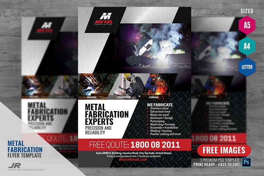 Steel Fabrication Services Flyer ~ Flyer Templates ... on letter of interest, letter to employees about change, letter background, letter format, letter of community service, letter of credit, letter business, letter texture, letter of resignation from employment, letter e crafts to make with preschoolers, letter font, letter a craft, letter layout, letter of recommendation for a teacher, letter from pastor to church, letter pattern, letter gift tags, letter requesting termination of services, letter page, letter writing,