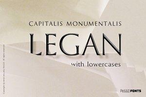 Legan