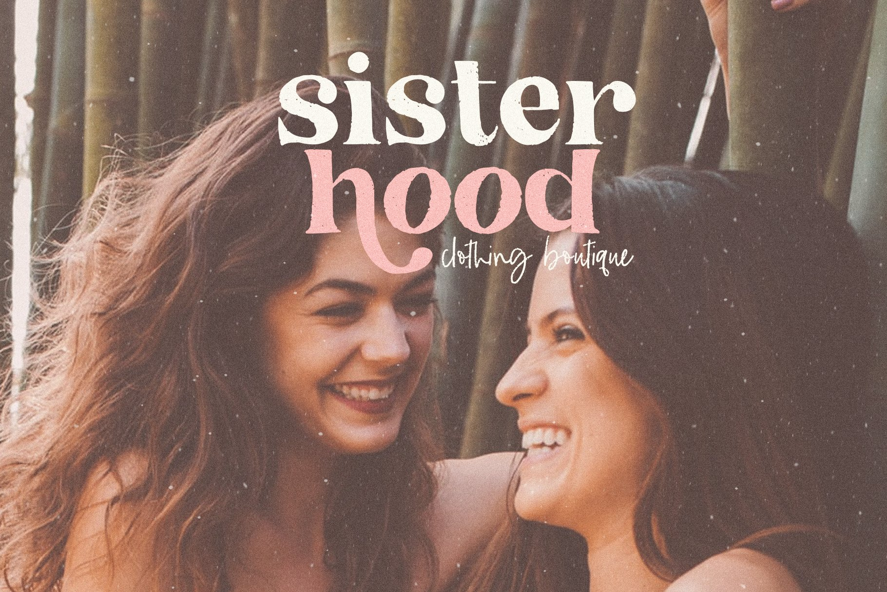 sister copy 5