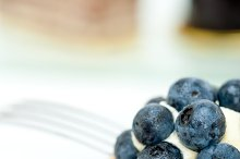 blueberries and cream cupcake pastry 004.jpg