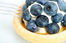 blueberries and cream cupcake pastry 009.jpg