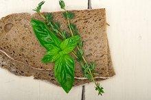 bread basil and thyme 007.jpg