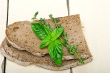 bread basil and thyme 001.jpg
