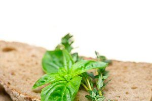 bread basil and thyme 009.jpg