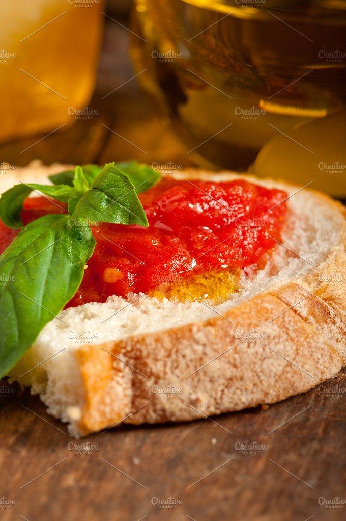 bruschetta 007.jpg - Food & Drink