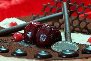 cake 004.jpg
