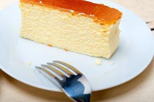 cheese cake 001.jpg