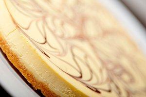 Cheese cake 07.jpg