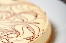 Cheese cake 11.jpg