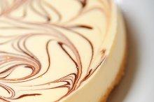 Cheese cake 12.jpg