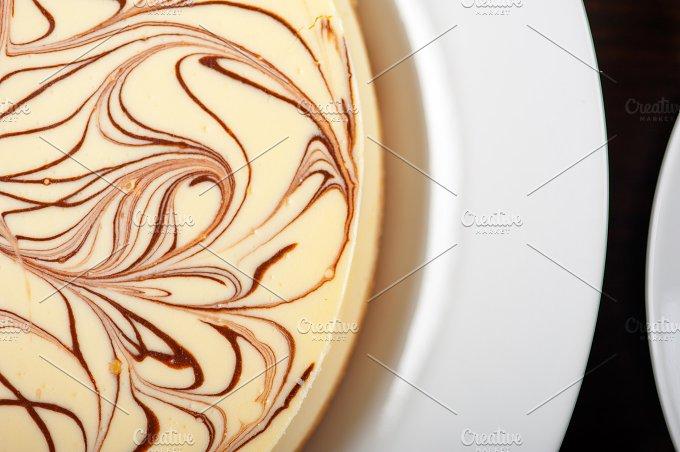 Cheese cake 13.jpg - Food & Drink
