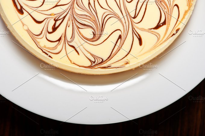 Cheese cake 15.jpg - Food & Drink